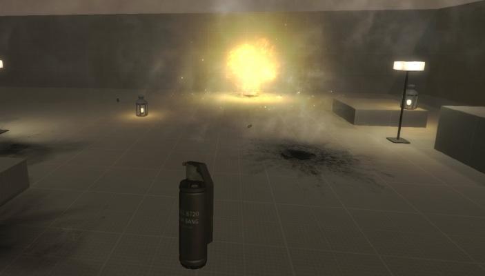Grenades_03b.jpg