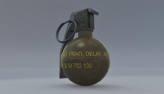 Grenades_04.jpg