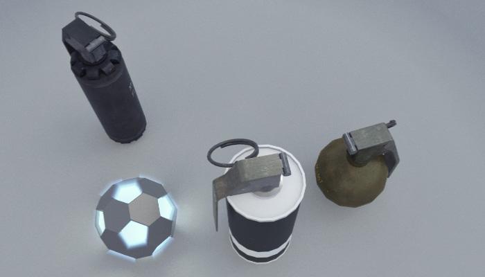Grenades_07.jpg