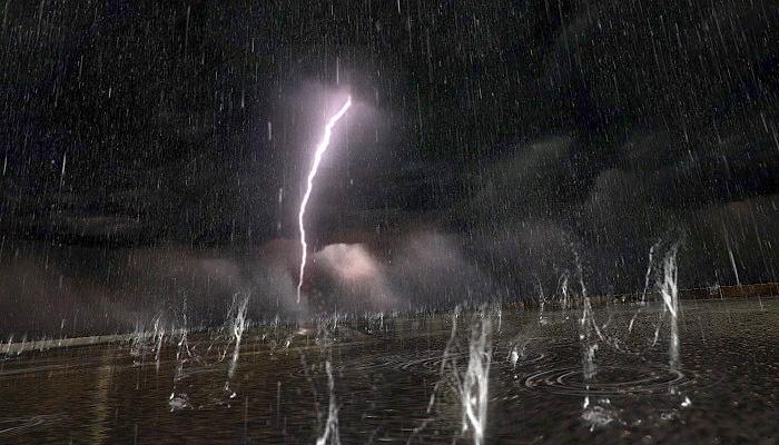 realistic_rain_01.jpg