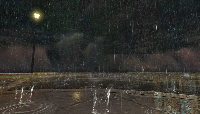 realistic_rain_02.jpg