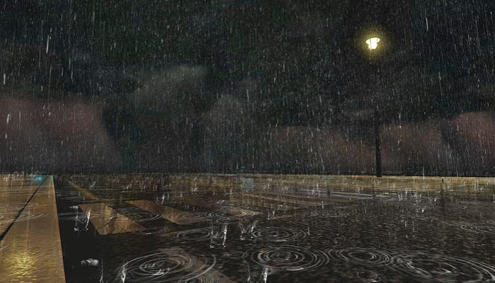 realistic_rain_04.jpg